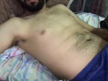 Chaturbate lickyouanywhere7 private XXX show from Chaturbate