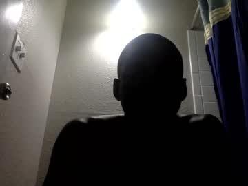 Chaturbate omarjones2009 record private webcam