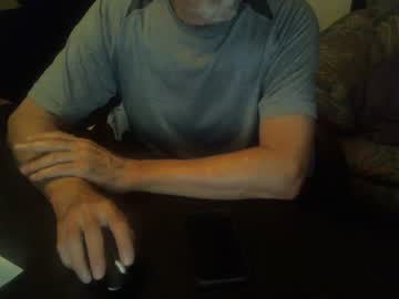 Chaturbate thembones private show from Chaturbate