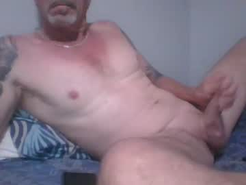 Chaturbate westcoastmagnum record cam video from Chaturbate