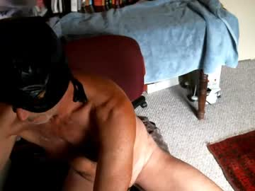 Chaturbate nakedlover4u video with dildo from Chaturbate
