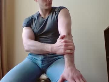 Chaturbate sportboy2444 private show video from Chaturbate.com