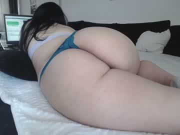 Chaturbate sweet_ella chaturbate nude