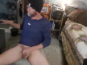 Chaturbate dadbodtx private show from Chaturbate.com