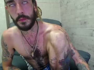 Chaturbate harry_reems_ chaturbate show with cum