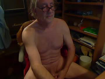 Chaturbate southeastman public show from Chaturbate