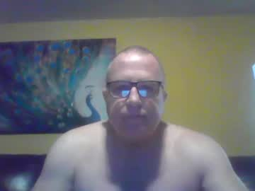 Chaturbate surfsteve22 record public show from Chaturbate