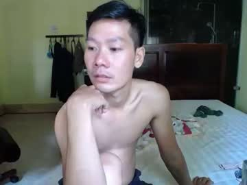 Chaturbate vietnamese23 video from Chaturbate.com
