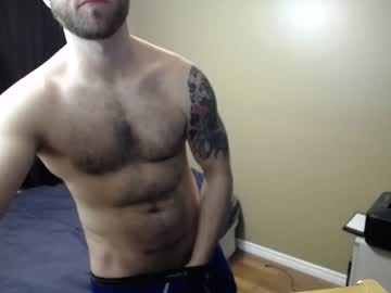 Chaturbate wolfeyes_24 private sex video