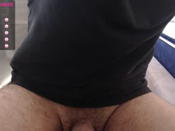 Chaturbate ggaxe blowjob show from Chaturbate