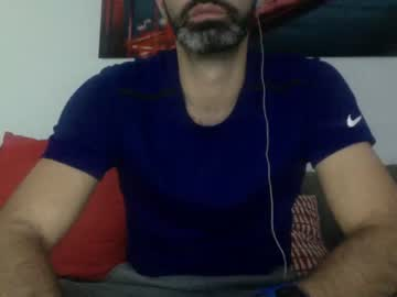 Chaturbate marsupilami82 blowjob video from Chaturbate