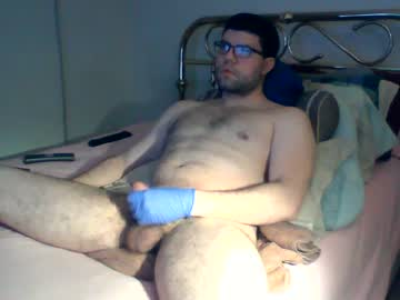 Chaturbate master_keep_it_nasty chaturbate private record