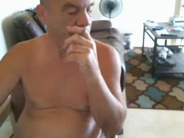 Chaturbate steveand34 webcam show from Chaturbate