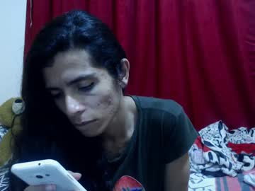 Chaturbate akira_doll record show with cum