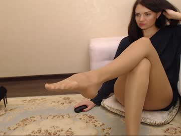 Chaturbate angelqueen1 private webcam from Chaturbate