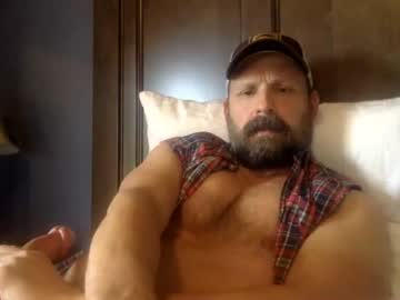 Chaturbate joestros show with toys from Chaturbate
