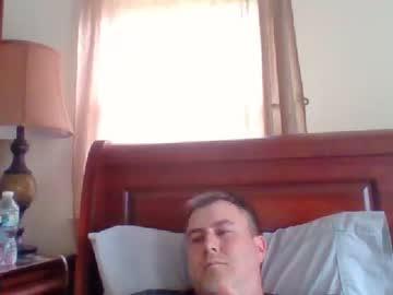 Chaturbate sexydaddycock18 video
