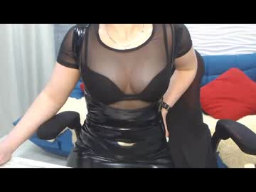 Chaturbate viola_ray_ private webcam from Chaturbate.com