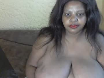Chaturbate bustymellons123 show with cum from Chaturbate.com