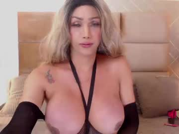 Chaturbate gaticahotts record blowjob show from Chaturbate