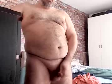 Chaturbate bearlustful record video from Chaturbate
