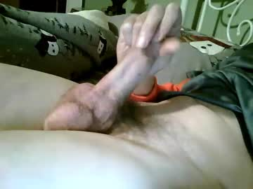 Chaturbate einy366 record cam video from Chaturbate