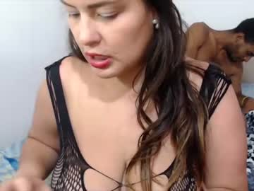 Chaturbate love_toknow record private show from Chaturbate.com