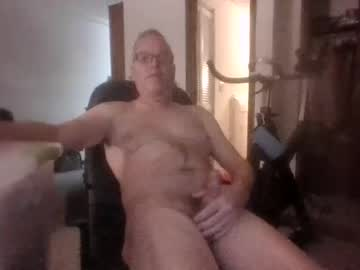 Chaturbate peteeo3 record private XXX video from Chaturbate