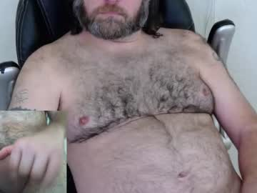 Chaturbate thor242 record cam video from Chaturbate