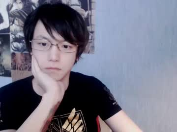 Chaturbate jin_lee private show from Chaturbate.com