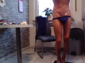 Chaturbate markr666 chaturbate nude record