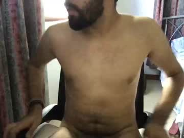 Chaturbate lickyouanywhere7 private sex video from Chaturbate