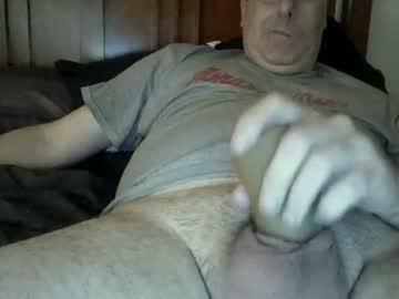 Chaturbate ace1man nude