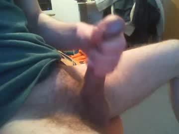 Chaturbate cutecock29 private show from Chaturbate.com