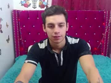 Chaturbate jack1584 record video from Chaturbate
