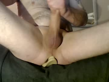 Chaturbate fordprefect13 video with toys from Chaturbate.com