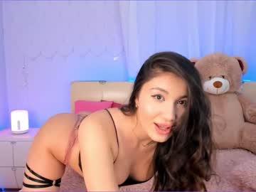 Chaturbate lorileen chaturbate private webcam