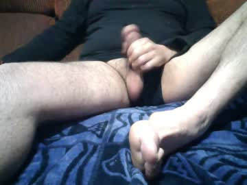 Chaturbate manueltri video with dildo from Chaturbate.com