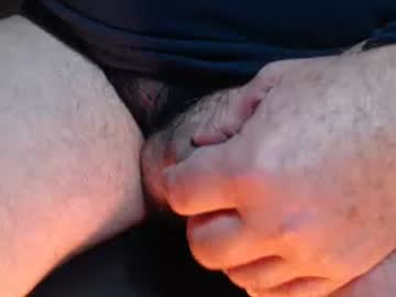 Chaturbate rolf63 record public webcam video from Chaturbate
