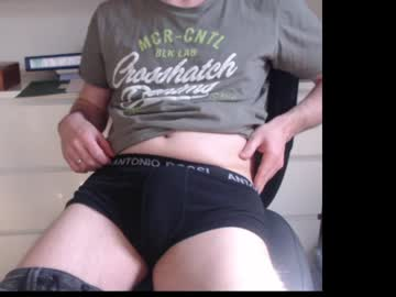 Chaturbate marc30x chaturbate public webcam video