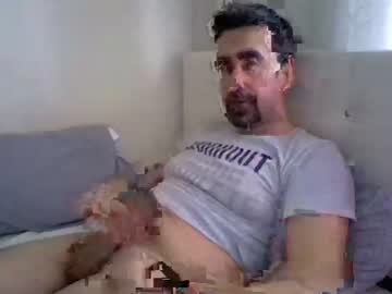 Chaturbate claypit82 record blowjob show from Chaturbate.com