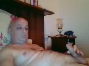 Chaturbate davarkady private sex video