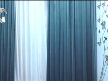 Chaturbate akikomori premium show video
