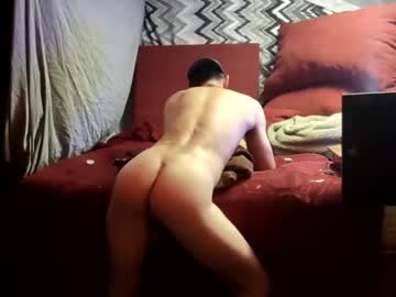 Chaturbate dynamite4u2 private sex video from Chaturbate.com