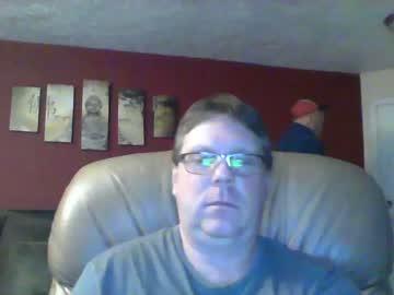 Chaturbate greenchip record webcam video