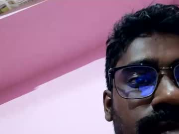 Chaturbate indian_bara765 record video with toys