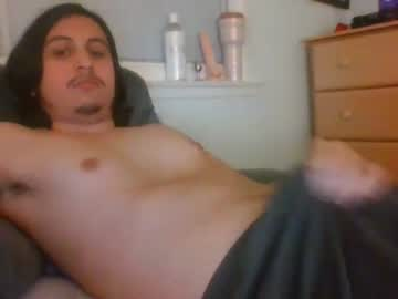 Chaturbate jsal00 record show with toys from Chaturbate.com