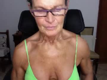 Chaturbate sexyfit58 record private XXX show from Chaturbate