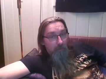 Chaturbate metal_ private XXX show from Chaturbate.com