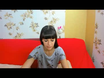 Chaturbate cowboy_girl record private webcam from Chaturbate